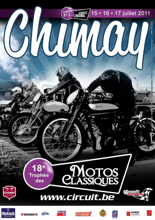 chimay  motos classiques 2011 Aff-mo10