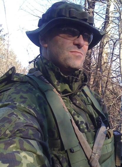 MISSION CTP1 Avril 2012 Vercors Captur12