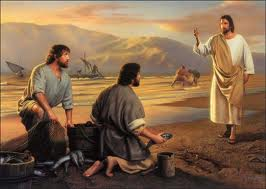 As Mentiras da Bíblia: a Verdade Oculta por traz das Profecias de Daniel! A_apar14