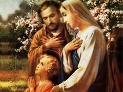 As Mentiras da Bíblia: a Genealogia de Jesus ou Yeshua! A_fama12