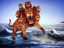 As Mentiras da Bíblia: a Verdade Oculta por traz das Profecias de Daniel! A_gran11