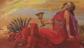 As Mentiras da Bíblia: a Verdade Oculta por traz das Profecias de Daniel! A_gran12