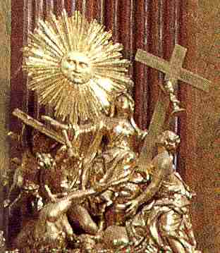 As Mentiras da Bíblia: a Verdade Oculta por traz das Profecias de Daniel! Adorna10