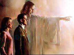 As Mentiras da Bíblia: O Espírito Santo ou o Ruach Ha-Kodesh Veio Mesmo no dia do Pentecoste? Será?!! O_cons11
