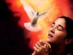 As Mentiras da Bíblia: O Espírito Santo ou o Ruach Ha-Kodesh Veio Mesmo no dia do Pentecoste? Será?!! O_espa11