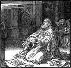 As Mentiras da Bíblia: a Genealogia de Jesus ou Yeshua! O_rei_10