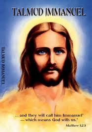 O Que Diz o Tamud Hebraico Sobre o Falso Messias Yeshua/Jesus! Talmud15