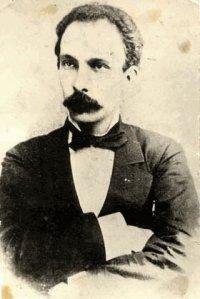 PENSAMIENTOS DE NUESTRO APOSTOL JOSE MARTI 1885_310