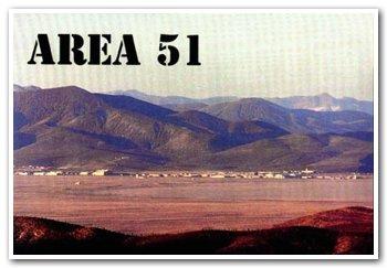 ***  AREA 51  *** A_51_b10