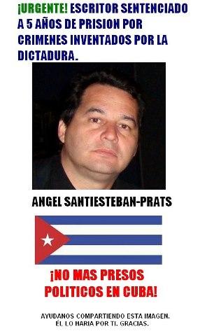 Denuncia de La Logia Caballeros del Sol. Apresado el H:. Ángel Santiesteban Prats  Aprat10