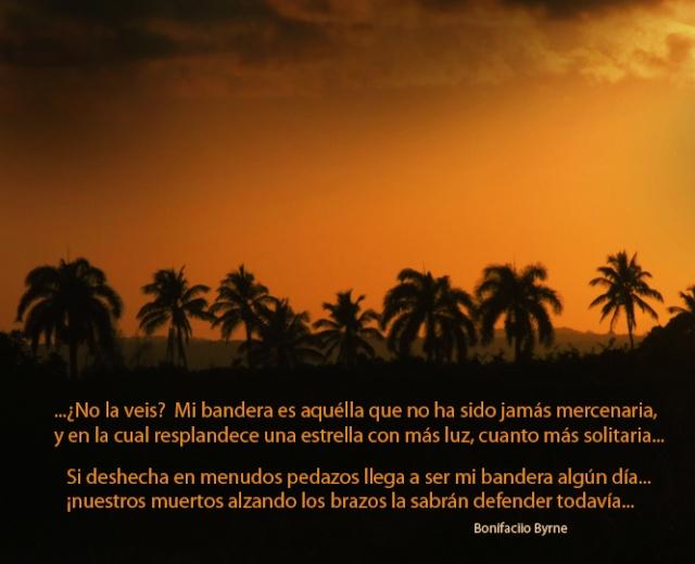 ATREVETE A SER NACIONALISTA! Cuba-d10