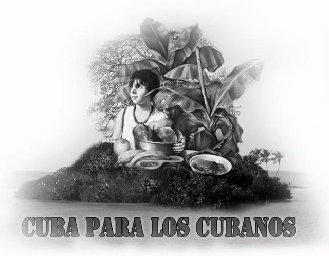 Cuba (la fruta madura) Cubapa10