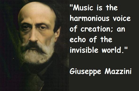 Giuseppe Mazzini Giusep10
