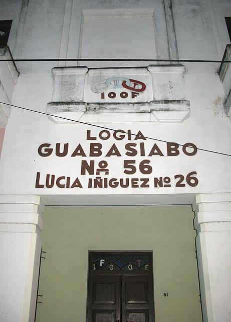 Logia Guabasiabo No. 56 Guaba10