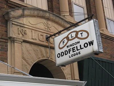 Logia de Oddfellow en Windom Img_3410