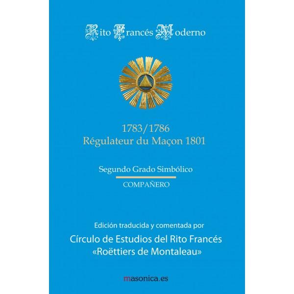 Rito Frances Moderno R_fran10