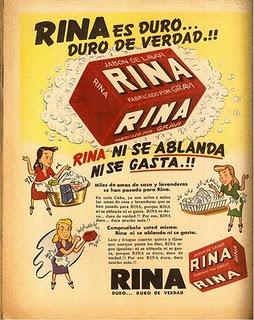 El Anuncio del Ayer Rina10