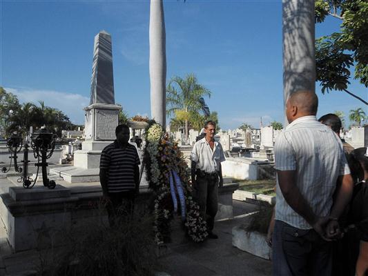 Calles de Santiago de Cuba Santia38