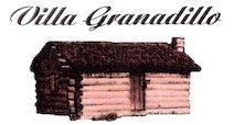 Villa Granadillo Villa_10