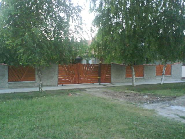Klizna Kapija Dsc05213
