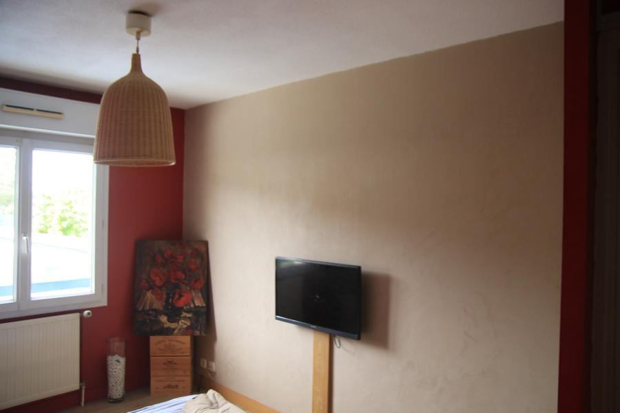 Conseil choix de couleur chambre / Changement Radical 346a7912