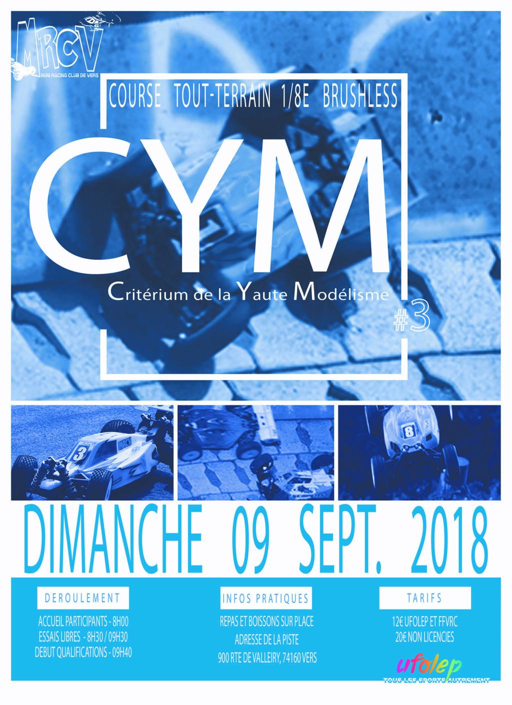 CYM 3ème manche au MRCV : TT 1/8 Bl dimanche 9 Septembre - Page 2 4094f810