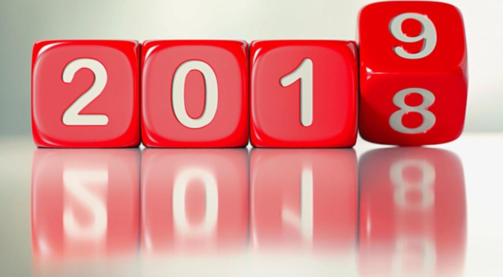 Bonne année  88d73610