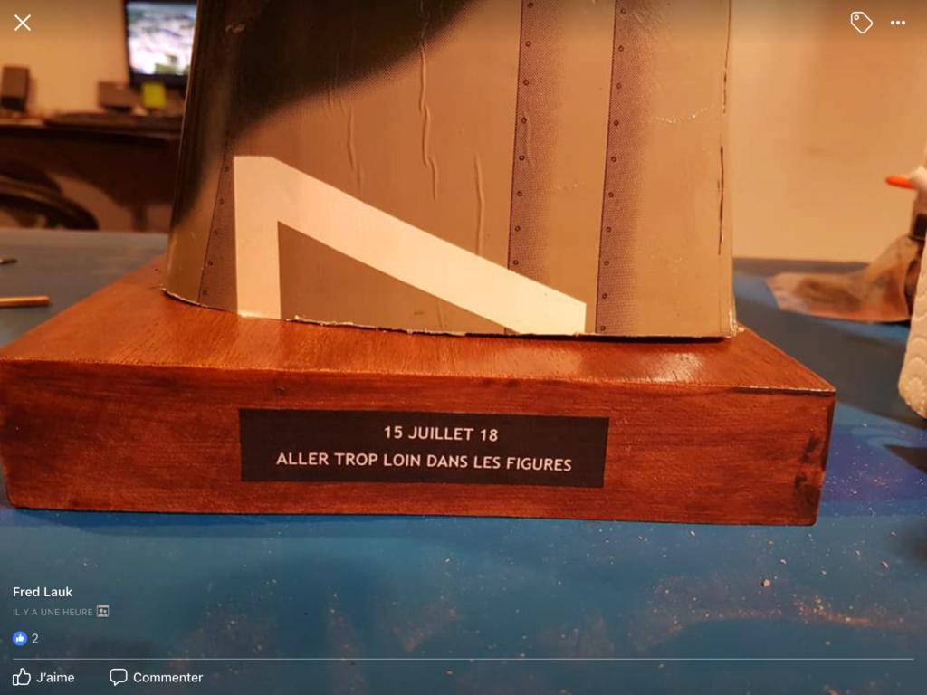 Excellente l'idée des trophées  Aad6d910