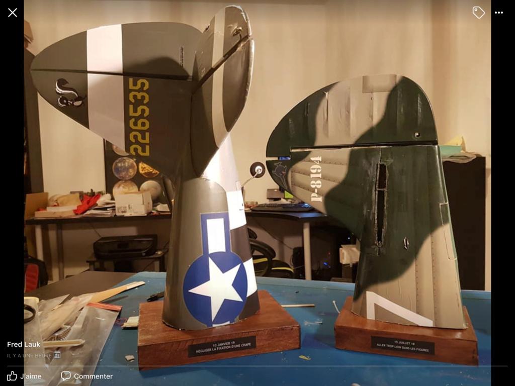 Excellente l'idée des trophées  D4e67110