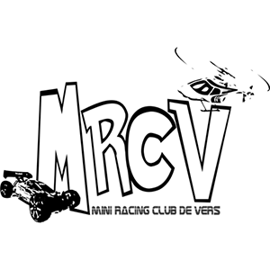 Mini Racing Club de Vers