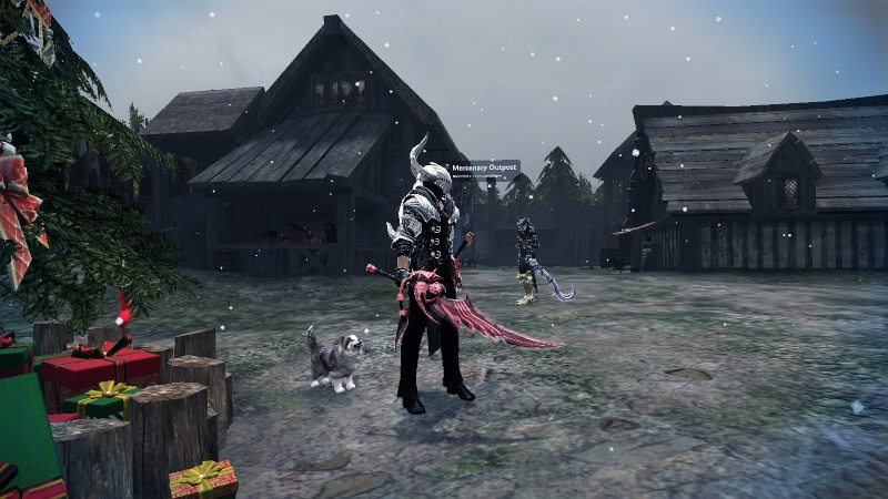 Vindictus update or news thread - Page 5 2012_012