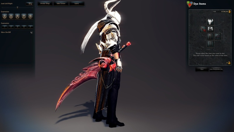 Vindictus update or news thread - Page 5 2012_013