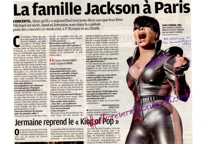 La famille Jackson à Paris  Img00210