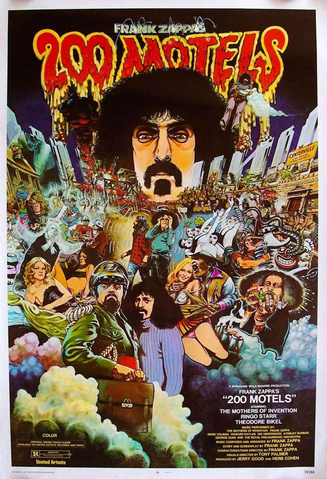 Le Zappa du jour 200-mo10