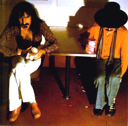 Le Zappa du jour Bongo_10