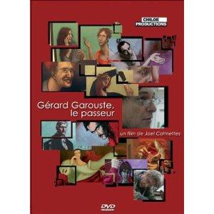 Gérard Garouste - Page 2 Dvd_ga10