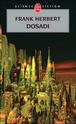 LC Science Fiction Dosadi12