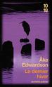 Ake Edwardson [Suède] Edward10