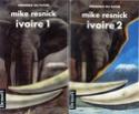 LC Science Fiction Ivoire10