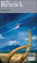 LC Science Fiction Ivoire11