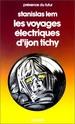 LC Science Fiction Les_vo10