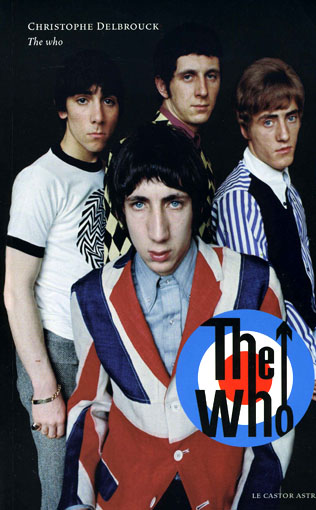 The Who The_wh10