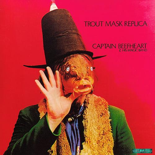 Le Zappa du jour Trout_10