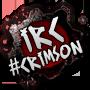 IRC #crimson