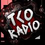 TCO Radio