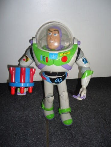 Toy Story Collection (depuis 2009) - Page 39 Sans_t15