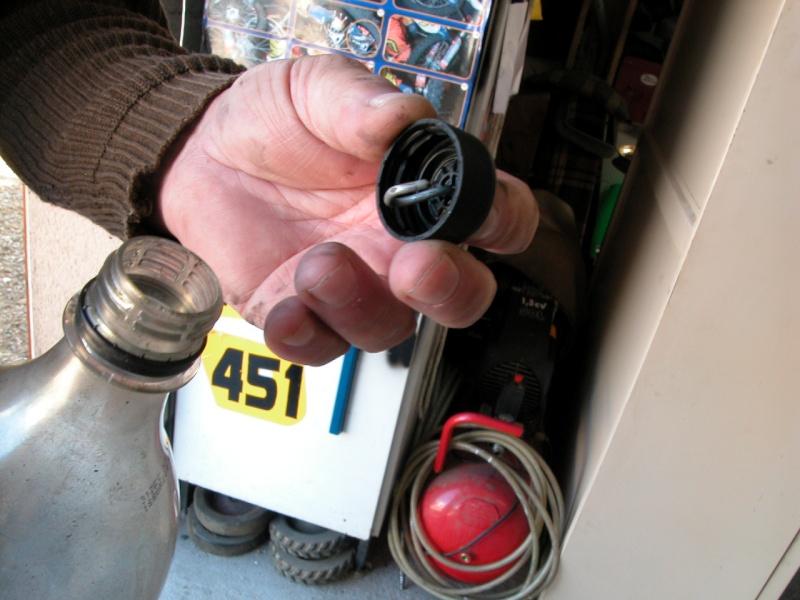 Nettoyage des chaines Dscn0710