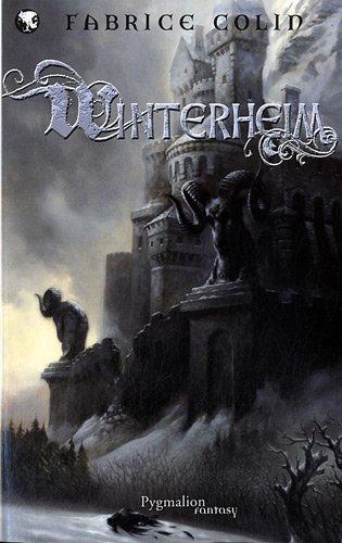 [Colin, Fabrice] Winterheim 3292210