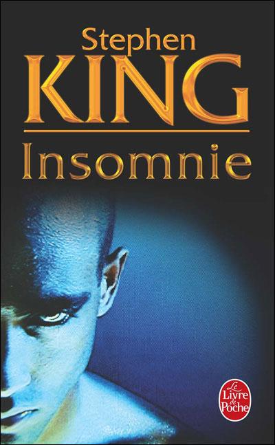 [King, Stephen] Insomnie 97822510