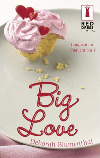 [Bluementhal, Deborah] Big Love 97822810